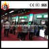 5D Cinema Canton Fair 2012.11