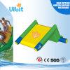 Popular Inflatable Slide for Amusement Water Park (Splasher)