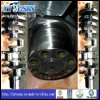 Engine Crankshaft for Isuzu 10PE1 (ALL MODELS)