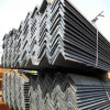 High Quality Steel Angle Bar Ss400, A36