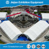 20X50m 1000 People Exhibition Tent Wedding Tent for Outdoor Event