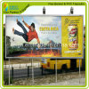 High Quality Frontlit Flex Banner for Digital Printing