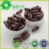 Acai Extract Concentrate Super Slim Diet Pills
