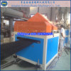 Plastic artificial Grass Mat Extrusion Machine