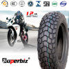 Hot Electric Scooter Tubeless Tyres (120/90-10) .
