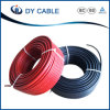 4mm2 Solar PV Cable Solar Panel Cable for Solar System