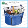 Wine Bottle Gel Cooler Bags Cooler Bag (HX-P2560)