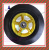 Super Quality PU Foam Wheel with 250-4, 300-4, 350-4, 400-4, 400-8