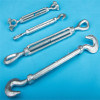 Us Type Forged Steel Turnbuckles