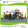 Kaiqi Medium Sized Sailing Series Children′s Outdoor Playground - Available in Many Colours (KQ20046A)