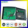Intelligent Dual Power Transfer Controller 4step Rpcf