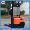 China Supply 3m Electric Forklift Pallet Truck Hot Sale