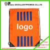 Durable 210d Polyester Waterproof Drawstring Bag (EP-B6228)