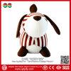 Dachshund Dog Stuffed Animal Toy (YL-1508004)
