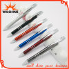 New Design Retractable Metal Promotion Ball Pen (BP0138)