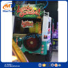 Interactive Coin Operated Shooting Games Machine for 2 Players