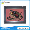 8 Inch Open Frame LCD Monitor with Wide Screen (MW-083AES)