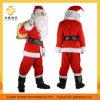 Cheap Christmas Gift Santa Christmas Clothes
