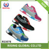 Soft Sole Men Fashion 2018 Running Shoes Sports Shoes