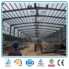 Design High Quality Low Cost Steel Structure Two-Story Prefab House