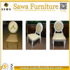 Banquet Chair for Hotel Restaurant Chair