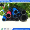 Cloth Covered Rubber Air & Water Hose