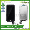 AAA Digital Touch Assembly for iPhone 7