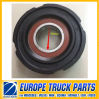 S06005 Center Bearing for Mercedes Benz Truck Parts