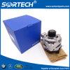 12V High Quality Generator Alternator for Creating Electrical Energy Mercedes-Benz 013 154 55 02