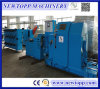 Xj-1000 Cantilever Wire & Cable Single Twisting Machine