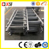 Ringlock Scaffolding Steel Ladder Good Quality with Competitive Price