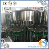 Ky Series Food Beverage Service Equipment with Best Price