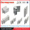 Durmapress Brand 4V CNC Press Brake Lower Die