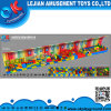 Newly Launch Kids Indoo Soft Playground (T1603-4)
