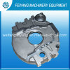 Cummins Engine M11 Flywheel Housing 3417501