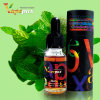 Hot Selling of E Liquid E-Liquid for Electronic Cigarette Refill Liquid