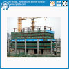 Automatic Climbing Bracket Formwork System for Construction