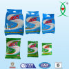 High Foam Laundry Washing Powder (15g to 500kg)