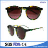Hot Best Selling Plastic Injection Frame Polarized Sunglasses