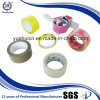 Customised Size Hot Selling Self Adhesive Tape