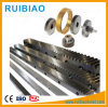 Good Quality CNC Small Rack and Pinion Gears for Sale
