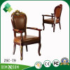 Wholesale King Throne Chair Used Banquet Chairs for Sale (ZSC-79)