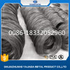 Nail Making Wire 0.89mm-4.2mm