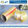 Different Size of BOPP Self Adhesive Tape