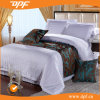 Design Your Own Duvet Cover (DPF060103)