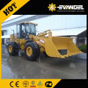 Ready Stock New 5ton XCMG Wheel Loader (ZL50GN)