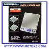 I2000 Mini Kitchen Electronic Scale