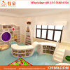 New Coming Modern Kindergarten Furniture Used School Furniture for Sale