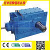 Mth /MTB Series Helical Hardend Gear Industrial Gearmotor