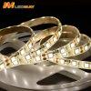 UL Certified 5050 60 LEDs Constant Current Lighting Strip LED 12V/24V